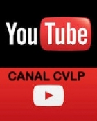 CANAL YOUTUBE - Club Volei La Palma